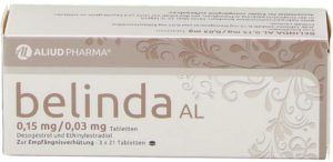 Feanolla gefährlich pille Feanolla kaufen