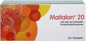 Maitalon