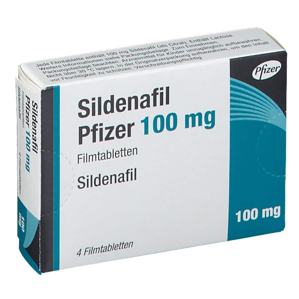 sildenafil-pfizer-100-mg